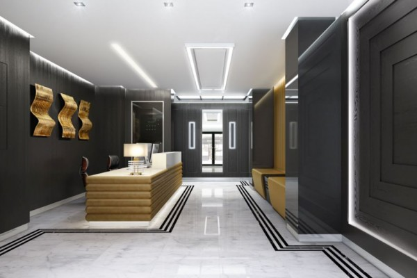zoffany interior art deco - photo #29