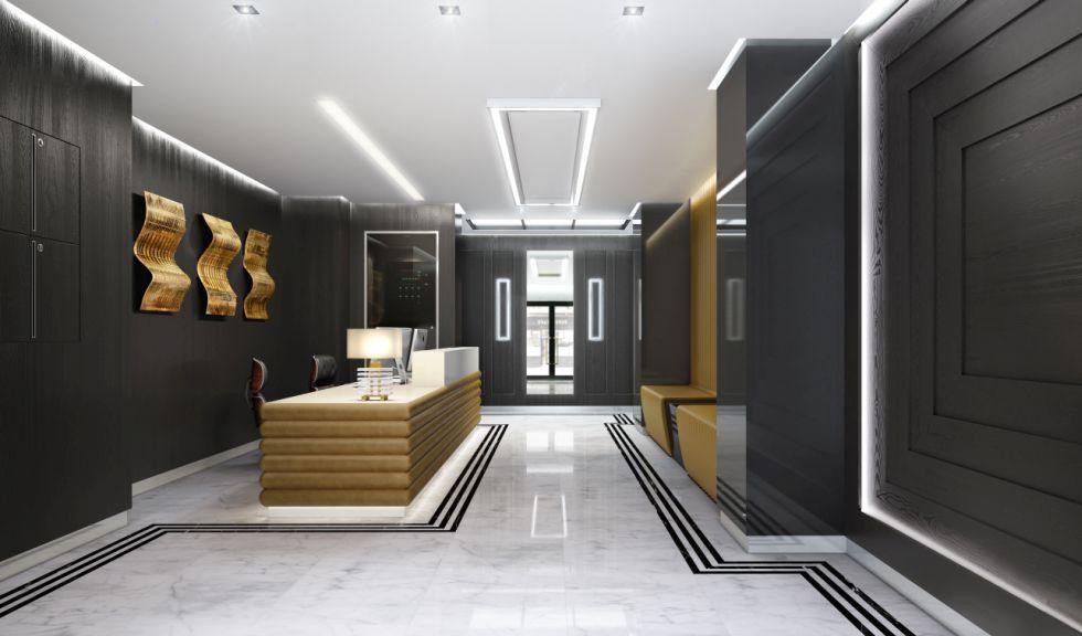 art-deco-interior