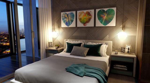 bedroom-spire-london