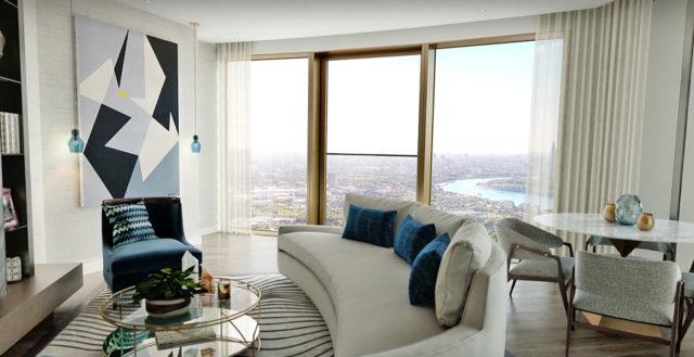 spire-london-interior-living-room
