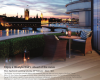 New show apartment launch at The Corniche SE1