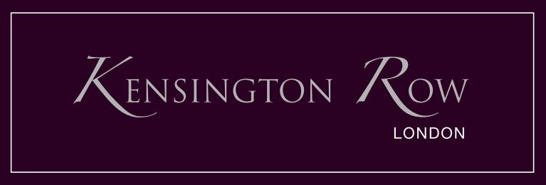 kensington row w14