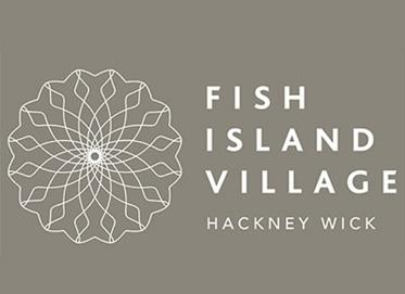shared ownership homes fish island