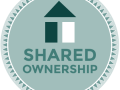 Shared Ownership Homes For Sale in London September 2017
