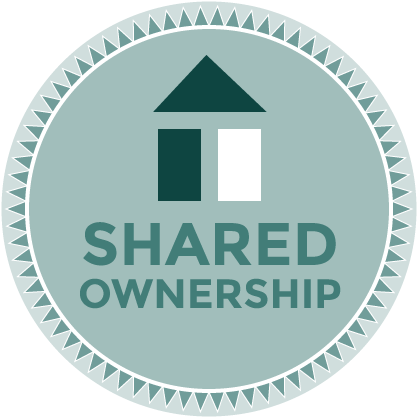 shared ownership homes london