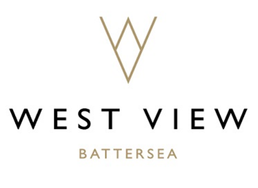 west view shared ownership apartments in Battersea