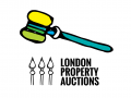 London Property Auctions December 2017