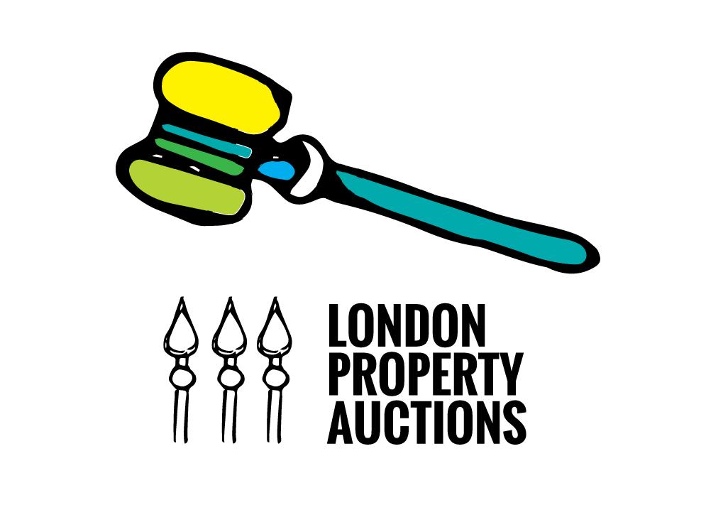 london property auctions