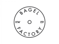 New development Q&A: The Bagel Factory in Hackney E9