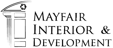 Mayfair Interiors and Development