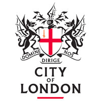 london property owner city of London corporation