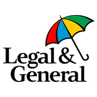 london property owners legal and general logo