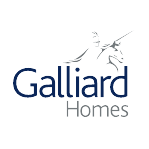 london developer galliard logo