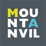 london developer mount anvil logo