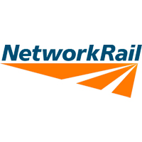 network rail property owner london logo
