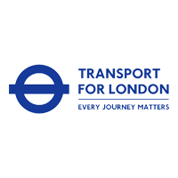 london property owner transport for London logo