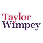 london developer taylor wimpey logo