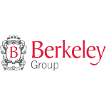 london developer berkeley logo