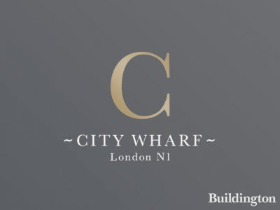 City Wharf at www.city-wharf.com