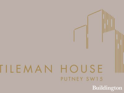 Tileman House at tilemanhouse.com