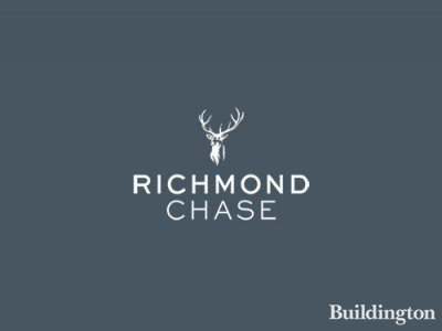 Richmond Chase by Berkeley