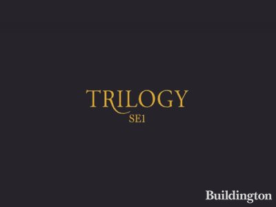 Trilogy SE1 on Acorn Property Group website