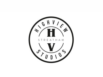 Highview on Acorn Property Group website