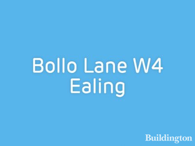 Bollo Lane by Pocket pocketliving.com