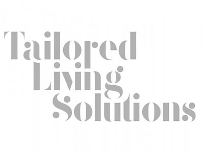 Taylored Living Solutions