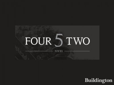 Four5Two