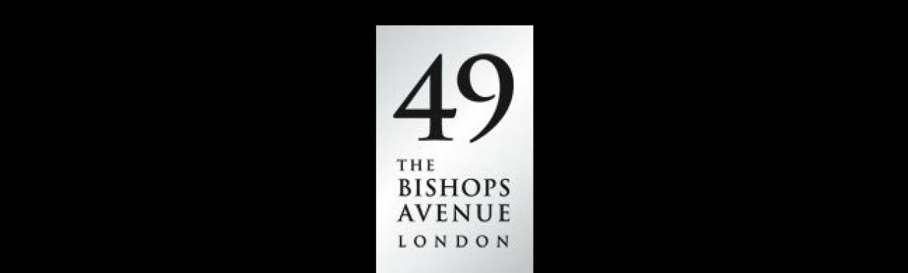 49 The Bishops Avenue at www.49thebishopsavenue.com