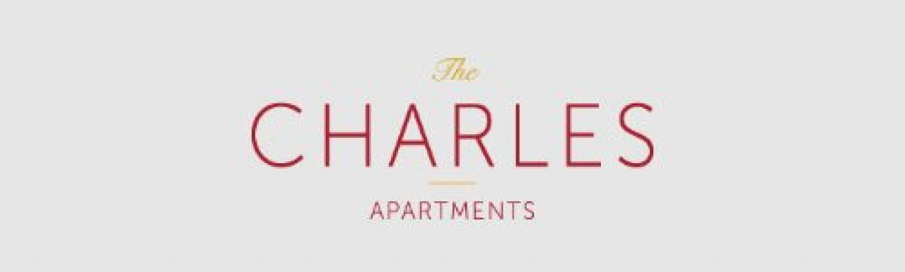The Charles at thecharleswc2.com