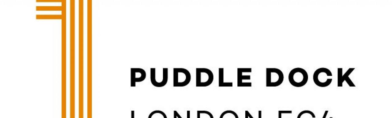 1 Puddle Dock 1puddledock.london