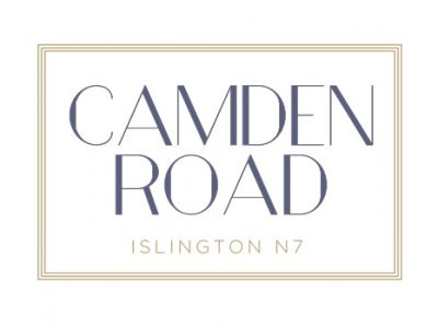 Camden Road development on Site Sales website camdenroad.site-sales.co.uk