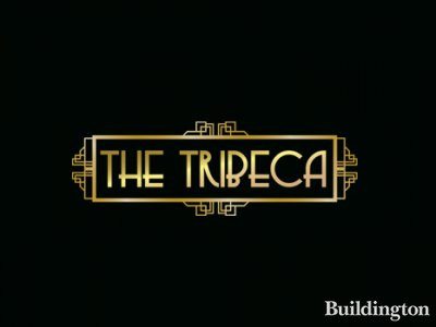 The Tribeca at thetribeca.co.uk