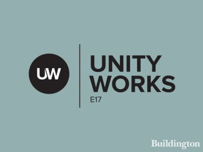 Unity Works at peabodysales.co.uk