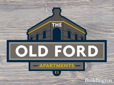 Old Ford Apartments