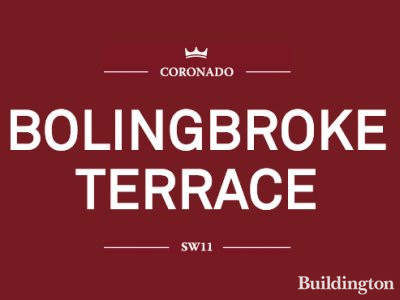 Bolingbroke Terrace at bolingbroketerrace.com