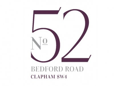 52 Bedford Road at bedfordroad.co.uk