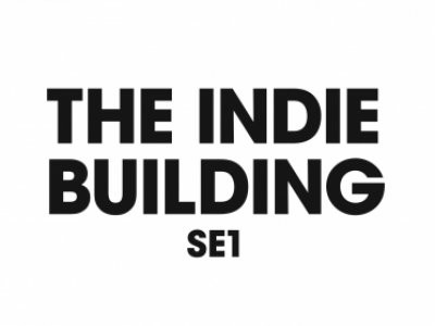 The Indie Building in Bermondsey SE1