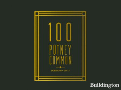100 Putney Common at 100putneycommon.co.uk