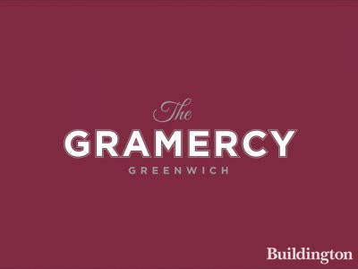 The Gramercy by Family Mosaic