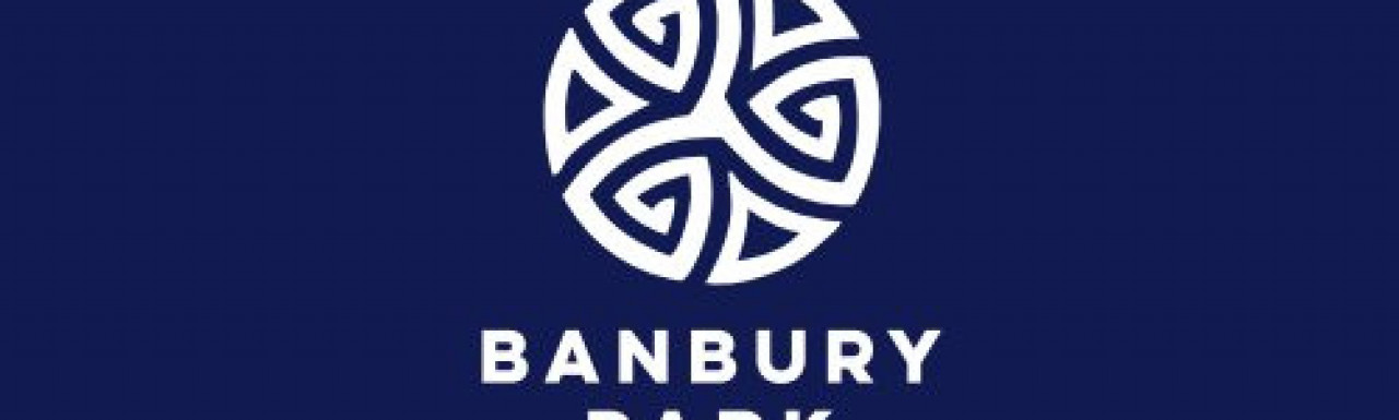 Banbury Park