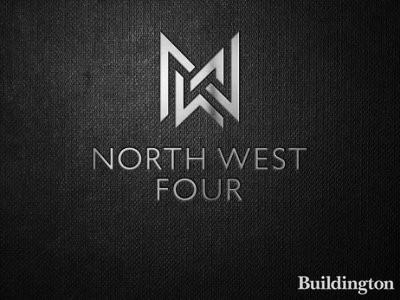 North West Four