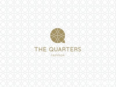 The Quarters Croydon at thequarterscroydon.co.uk