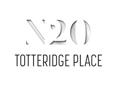 Totteridge Place