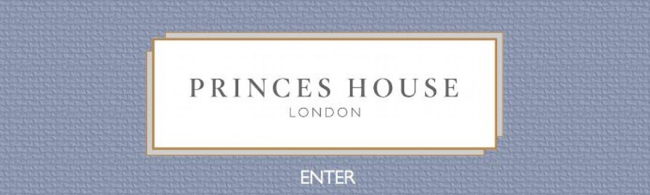 Princes House development on Kingsway princeshouselondon.com