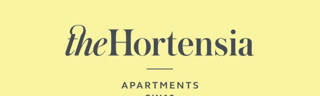 The Hortensia development brochure at thehortensia.co.uk