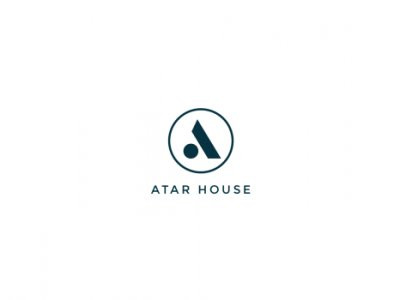 Atar House at acornnewhomes.co.uk