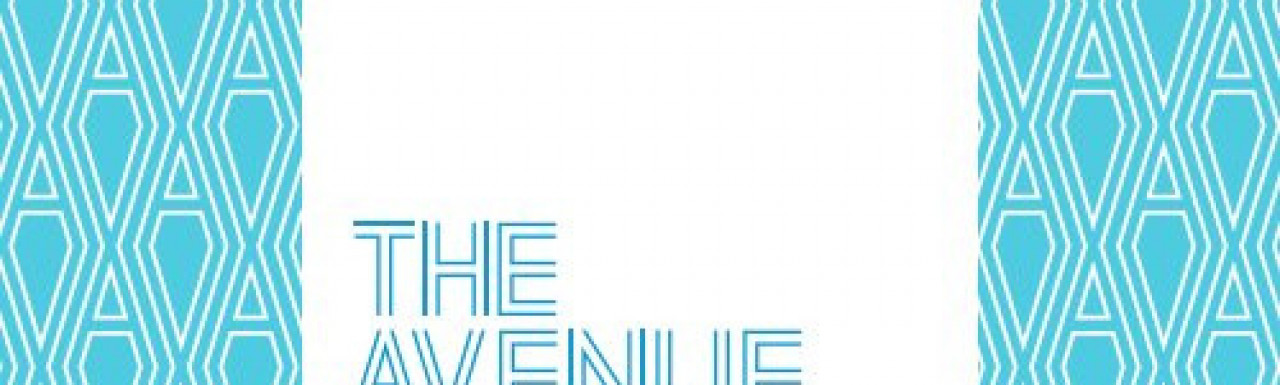 The Avenue by Regal Homes
